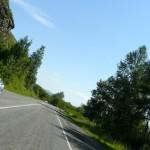 Автопробегом из Н.Новгорода на Алтай и обратно  (или приключения дикого городского жителя). Часть 1. Дорога