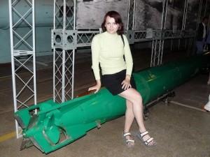 Crimea, Крым,Балаклава, подводные лодки