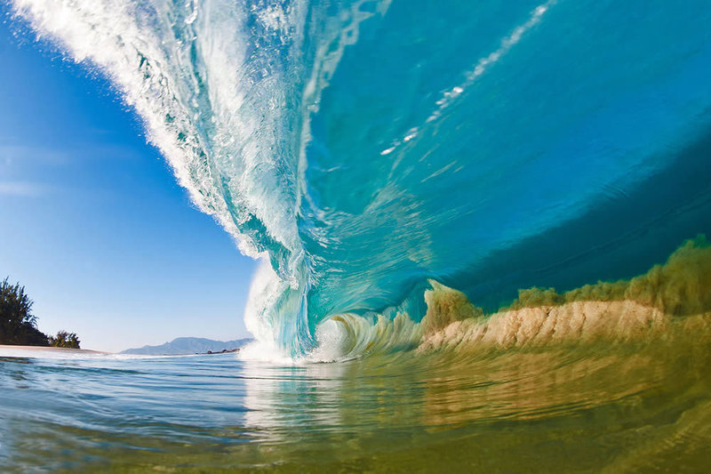 clark-little-big-blue-1000-oahu-hawaii_custom-a6621d6bfe11ce7277b045c77bbcecefa19b6c1f-s800-c85
