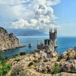 Черногория и Крым: главные отличия