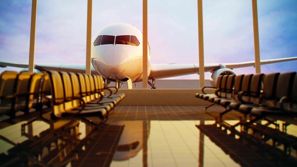 куда поехать в отпуск, где дешево отдохнуть, самолет