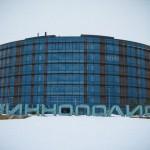 Иннополис – город высоких технологий в Татарстане