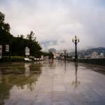 Ялта — это 444 ступеньки, или прогулка по самому красивому городу Крыма