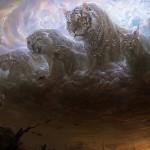 Зверек по имени Сомнение, или страх не получить ожидаемое