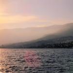 Морские прогулки из Ялты — до Ласточкиного гнезда и Алушты