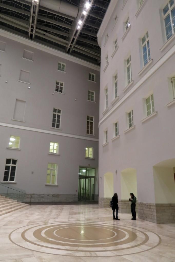 Эрмитаж, Главный штаб, Санкт-Петербург