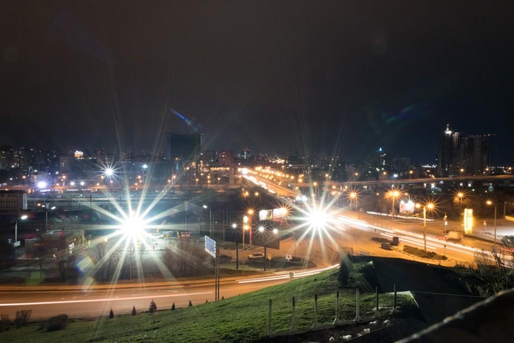 ночной город железнодорожный фото уверен, что если