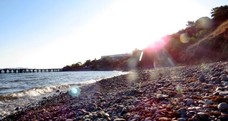 Минералы Крыма, сокровища Крыма, Крым камни, драгоценные камни Крыма, геология Крыма