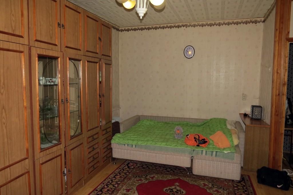 Ярославль, Спасо-Преображенский монастырь , Кремль, Спасо-Преображенский собор, Ярославль за один день, достопримечательности, где жить,