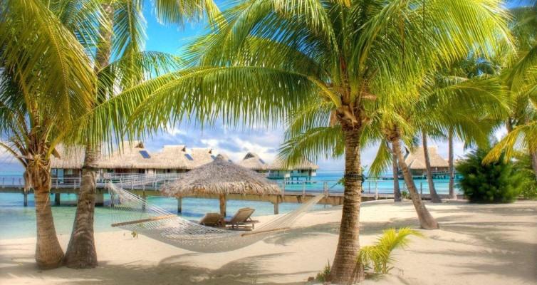 Доминиканская Республика, Гаити, Доминикана, тур в Доминикану, Санто-Доминго, Пунта-Кана, Пуэрто-Плата, Бока-Чика, Саман