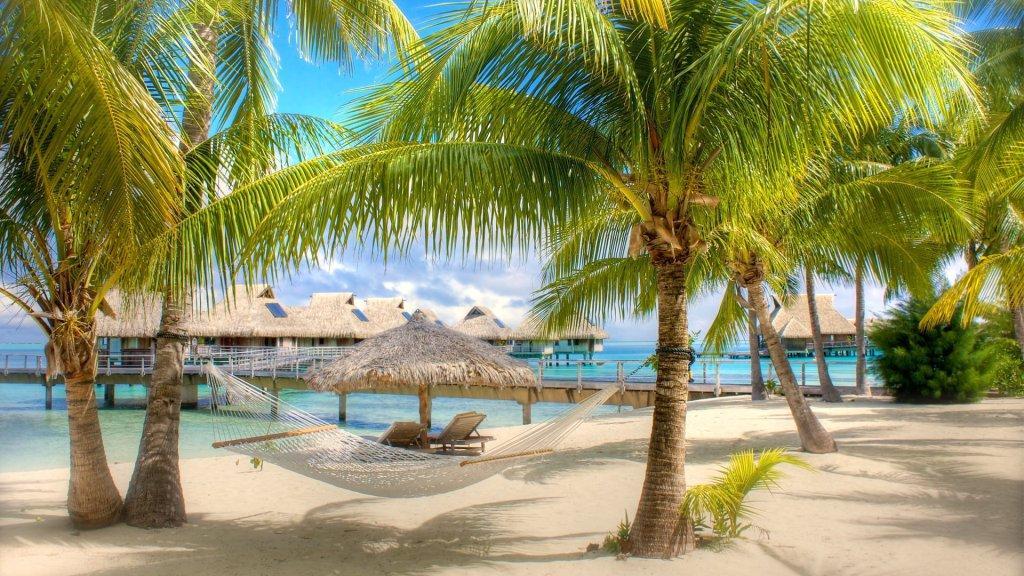 49efa972c95 Доминиканская Республика – райский отдых на востоке Гаити