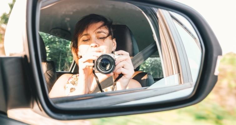Путешествие, Владимирская область, Московская область, Александров, Владимир, на автомобиле, дороги, отдых в палатке