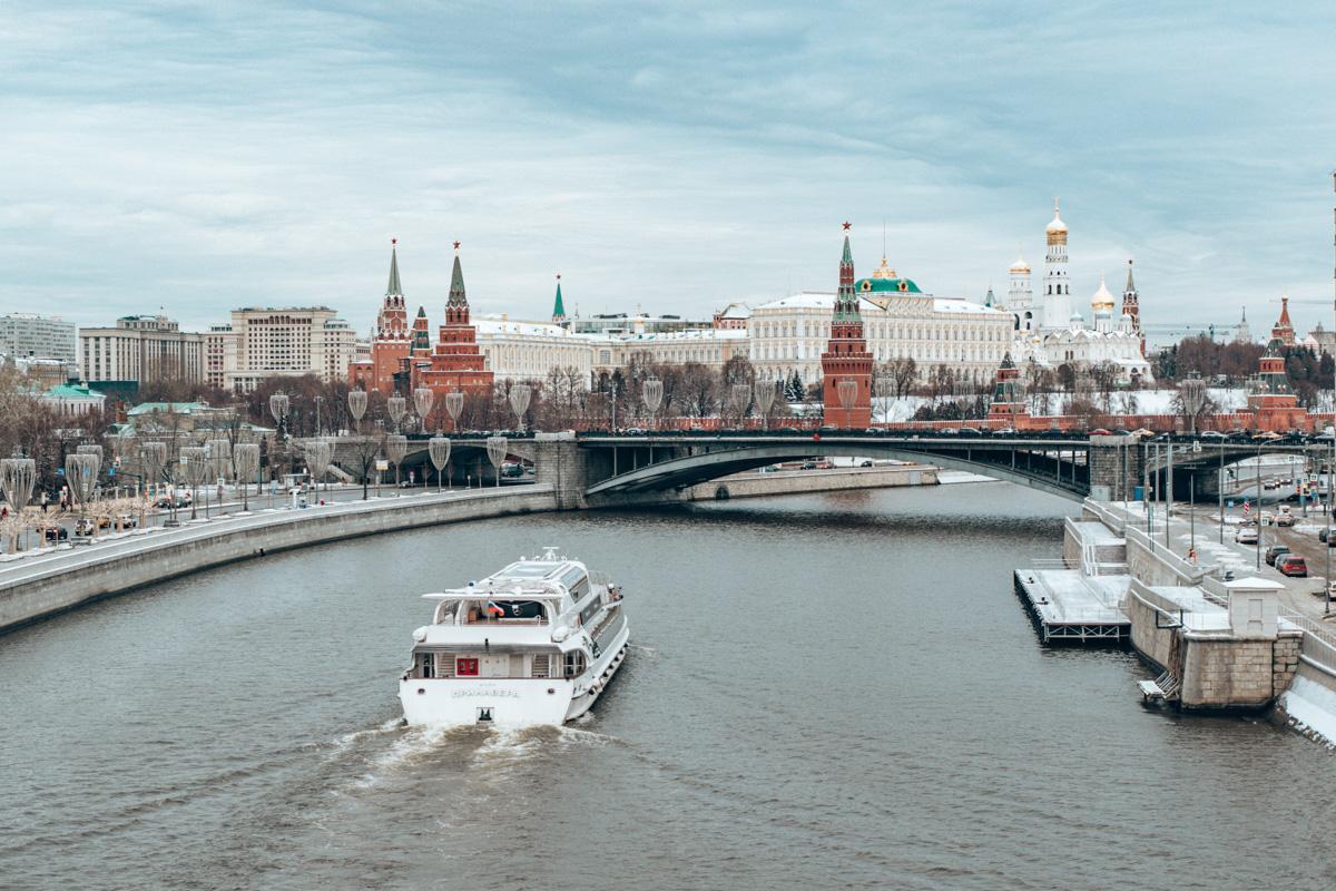 Москва, новый год 2021, 2021, 2020, новогодние праздники, куда поехать, куда поехать на новый год, новогодняя Москва, Москва в новый год, путешествие в рождество