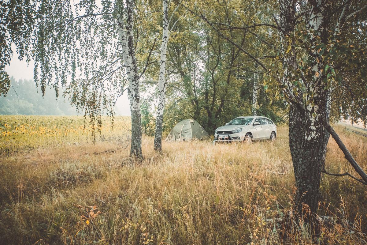 Путешествие, дорога, Кавказ, дорога в Пятигорск, Пятигорск, в палатке, цена бензина, ночевки, ночевки в палатке, как доехать, дорога на Кавказ