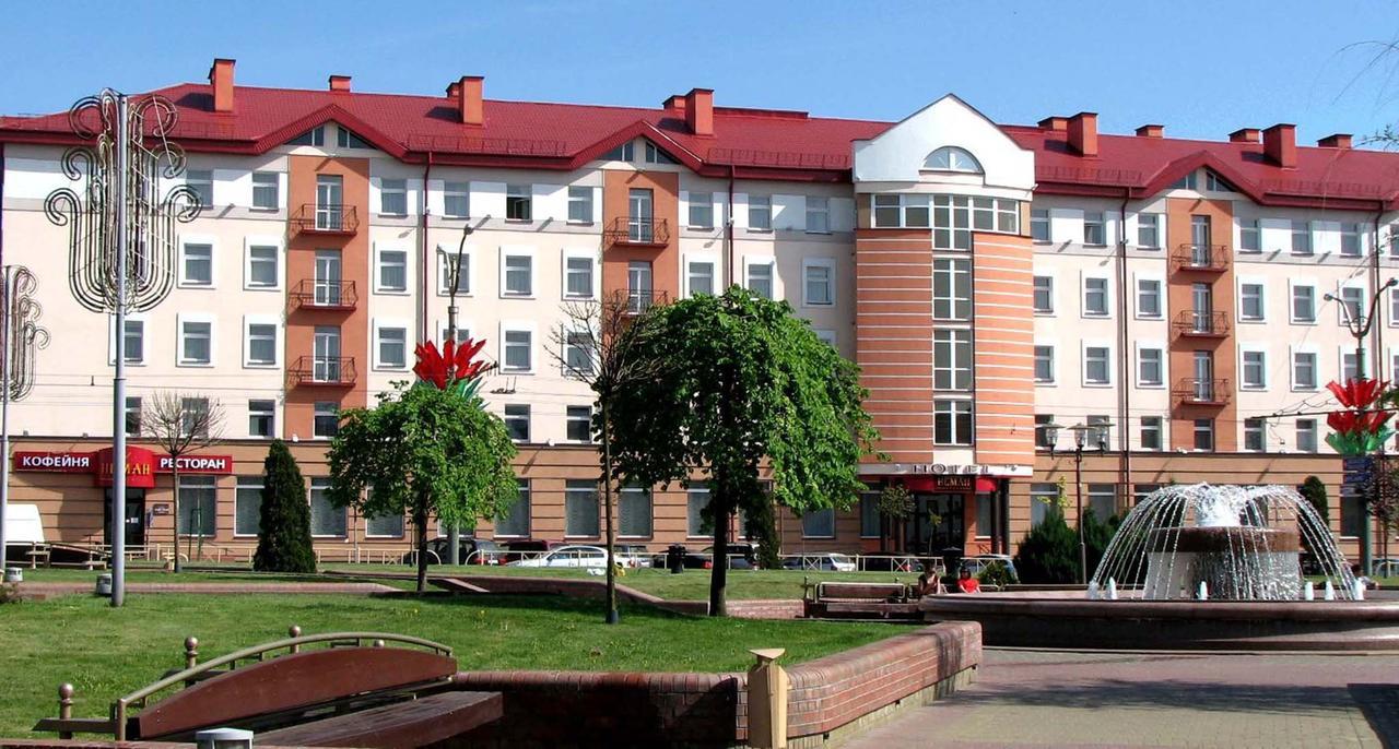 Неман, Гродно, лучшая гостиница, Беларусь, гостиницы Беларуси, гостиницы Гродно, где остановиться, лучшие гостиницы Гродно, отель в Гродно, снять жилье в Гродно, в Гродно
